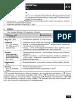 C10trombocitemia.pdf