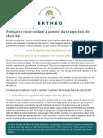 FR_preparation_enfant_avant_stage