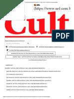 A virada descolonial da psicose_ Frantz Fanon, inventor da esquizoanálise.pdf