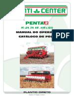 penta_2.pdf