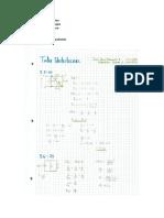 Taller resistencias equivalentes.pdf