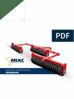 manualcrossboard-a4-fev19