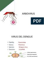 CLASE 7 MICROBIOLOGÍA