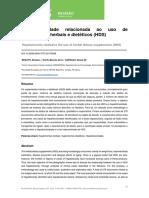 renata_lauren_et_all.pdf
