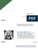 acuto_bambini.pdf