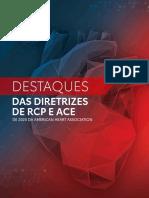 Hghlghts_2020ECCGuidelines_Portuguese Brazilian.pdf