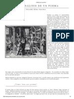 analisis_de_un_poema
