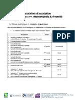 2018 Modalites d inscription.pdf