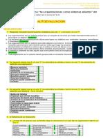 tp 5m actividades revision Respuestas
