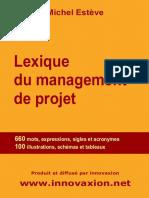 lexiquedumanagementdeprojet-140630081634-phpapp01.pdf