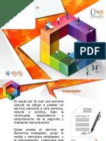 diapositivas Contrato de trabajo.pptx