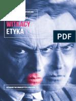 Witkacy._Etyka.pdf