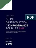 NOWTEAM_Guide-introduction-infogerance.pdf