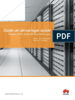 sws5700-guide de demarrage.pdf