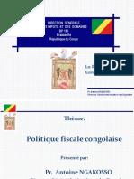 Congo_Politique_Fiscale