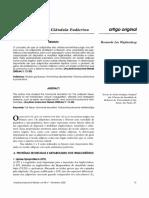tecido adiposo como glandula endocrina.pdf