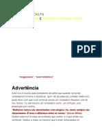 O macho alfa ( PDFDrive.com ).pdf