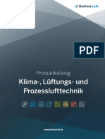BerlinerLuft_Katalog.pdf