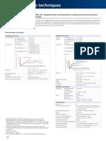 CMC-310-Technical-Data-FRA
