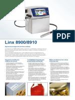 linx-8900-8910-datasheet_es_low (1)