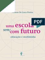 escola-sem-com-futuro_RI.pdf