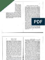 Raimundo Lida Letras Hispanicas Fragmento sobre Bergson(OCR).pdf