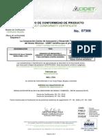 CELDAS AE319.pdf