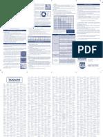 12172665.pdf