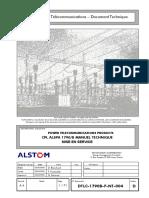 1790BF04.pdf