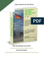 prapossitionen ubungen.pdf