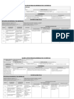 Planificacion 1er Periodo 2020-2021