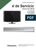 pmx1309005cs_rev1.pdf