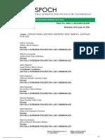 Nombres De Los Docentes.pdf