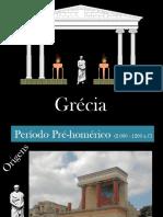 14386_antiguidade_grecia_-_2011_-_Roberto_2