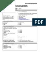 HDS-AGUADESMINERALIZADA-2018.pdf
