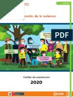 Prevención_de_la_violencia_Document