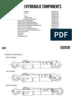 volvoEC210B-15.pdf