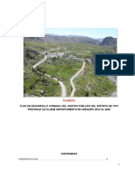 158130716-Plan-Desarrollo-Comunal-Tuti1.docx