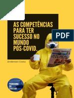 Competências Necessárias para Sucesso no Mundo pós-COVID (1)
