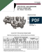 1022-dfs-fd-fs-duplex-steam-pump