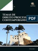 temas_de_direito_processual_contemporaneo_v._1_0.pdf
