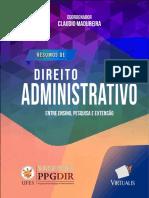 resumo_de_direito_administrativo