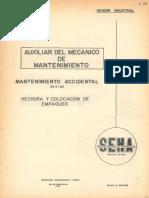 Hechura y Colocación de Empaques.pdf