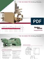 HD6000-drilling-module-spec-sheet_MS(1)