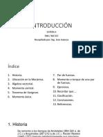01_Introducción