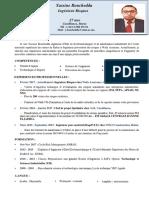 CV-Yassine.Bouchedda2020