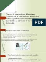 Presentación (5)