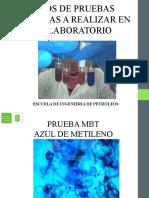 jitorres_Prueba MBT