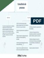 Consultoría de procesos.pdf