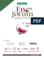 GUIA-ENOFORUM-2020